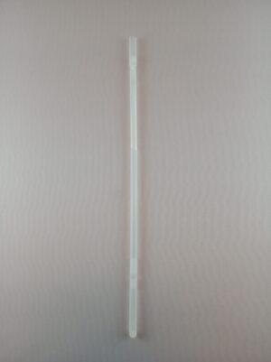 Lightstick náramek 5 x 200 mm modrý - 100 ks