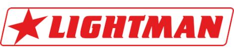 Lightman eShop
