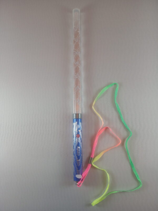 Spectrum sedmibarevné mávátko