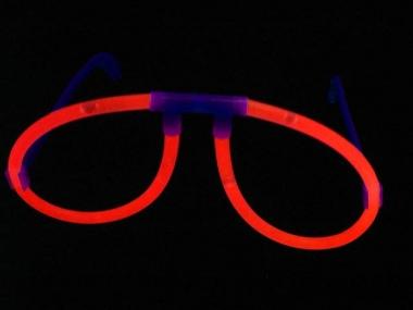 Lightstick brýle