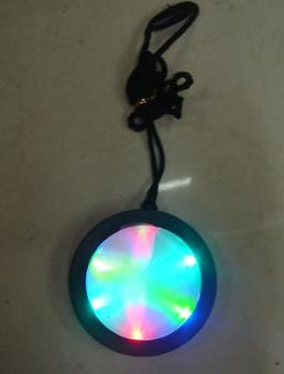 Crazy náhrdelník